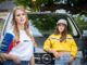 Opel Vintage Collection