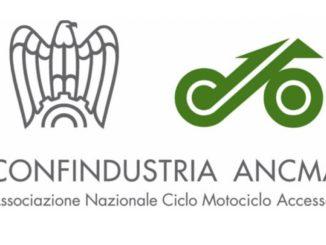 Logo ANCMA Confindustria