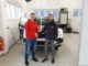 Rallytechnology Projekte Rally Series