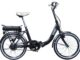e-bike Vivobike VF20GR