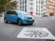 sei ragioni per guidare un'auto elettrica secondo Seat