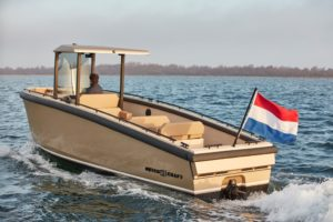 DutchCraft DC25