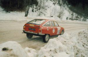 Storia. Le innovazioni Citroën