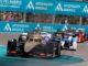 Formula E Santiago E-Prix DS Techeetah