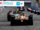 Formula E ISO 20121