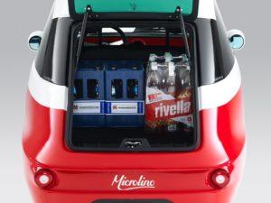 Microlino 2020