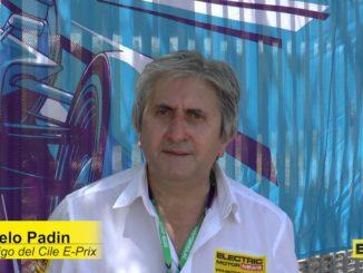 Marcelo Padin EMN 2 2020