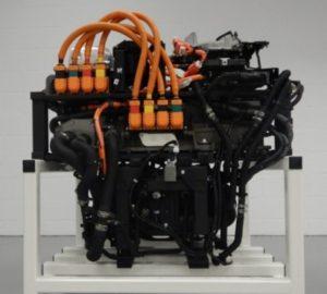 catamarano a idrogeno Energy Observer con impianti Fuel Cell di Toyota