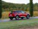 Peugeot 2008 Allure Navi Pack