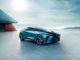 Lexus Ginevra 2020