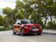 """Nuova Opel Corsa premiata con il """"Connected Car Award"""""""