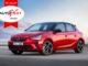 Nuova Opel Corsa AUTOBEST