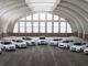 Volvo Cars gennaio 2020