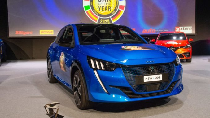 Car-Of-The-Year-Peugeot-208