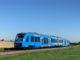 treno idrogeno Alstom iLint