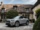 DS 3 Crossback DS Drive Assist di livello 3