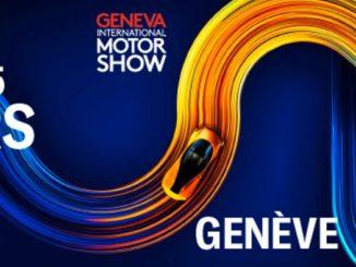 Salone Ginevra logo