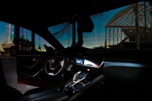 Peugeot 508 BlueHDI 160 EAT8