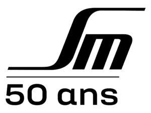 SM cinquant'anni DS Automobiles