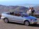 Opel Cabrio by Bertone