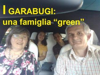 GARABUGI