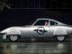 storia delle auto elettriche Opel