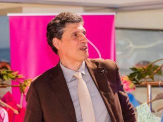 Gianfranco Pizzuto