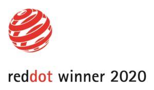 Peugeot Red Dot Design Award