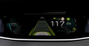 Assistenza guida Nuova Peugeot 208