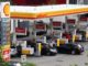 Shell BP zero emissioni
