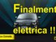 Fiat 500e Electric Motor News 10 2020