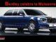 Motor News 11 2020