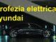 Electric Motor News 9 2020
