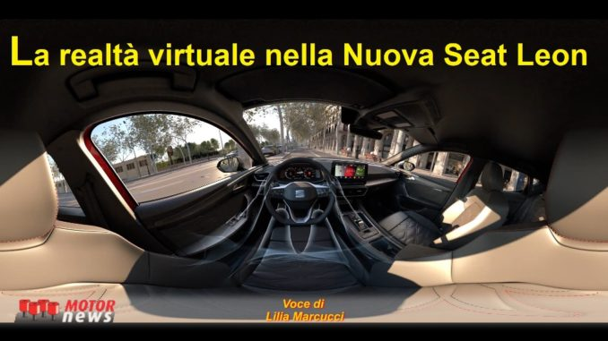 Motor News 12 2020