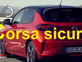 Motor News puntata 10 2020