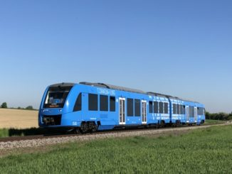 Coradia_iLint treno idrogeno