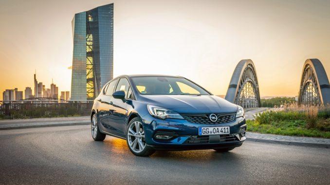 benessere Opel postura schiena