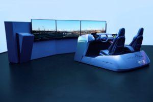 Pininfarina autonomia