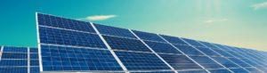 Italia energie rinnovabili