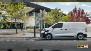 Citroën del mese di maggio 2020