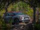 Citroën Grip Control e Hill Assit Descent