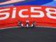 Vmoto Soco Italia e Misano World Circuit