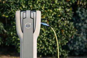 Volvo Enel X rimborso elettricità
