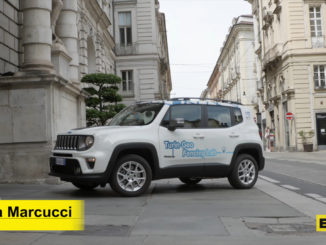 "Progetto ""Turin Geofencing Lab"""