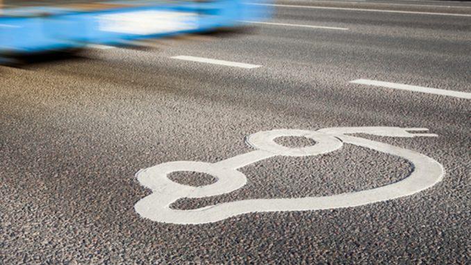 Piani Urbani di Mobilità Sostenibile