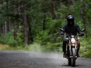 Zero Motorcycles all'Hat Adventourfest di Sestriere