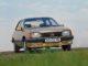 storia Opel Ascona 1.8i catalizzatore