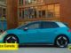 Electric Motor News in TV 16 2020
