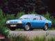 Opel Manta 50 anni