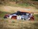 Citroën C3 R5 vince il Rally del Casentino